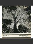 Zdenko Feyfar - náhled