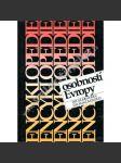 Encyklopedie osobností Evropy - náhled