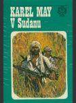 V Súdánu - náhled
