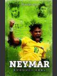 Neymar.Budoucí král - náhled
