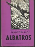 Albatros - náhled
