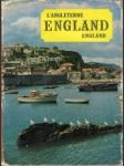 England - náhled
