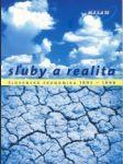 Sľuby a realita - náhled