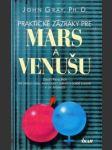 Praktické zázraky pre Mars a Venušu - náhled