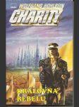 Charity - Královna rebelů - náhled
