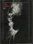 Kniha o Faustovi - náhled