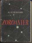 Zoroaster - náhled