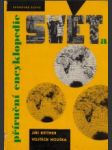 Príruční encyklopedie sveta - náhled