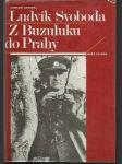 Z Buzuluku do Prahy - náhled