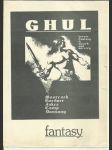 Ghul 1-2 - náhled