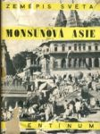 Zemepis sveta 9. Monsunová Asie II.část. - náhled