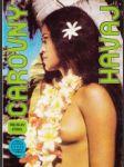 Čarovný Havaj - náhled