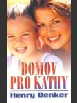 Domov pro Kathy - náhled