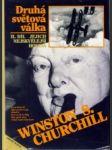 Druhá světová válka II. - náhled