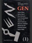 Gen 1. - náhled