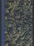 Slovensko roč. XVI. 1951 - náhled