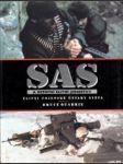 SAS a ostatní elitní jednotky - náhled