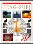 Feng-šuej.Praktická príručka - náhled