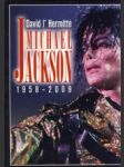 Michael Jackson - náhled