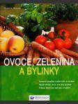 Ovoce, zelenina a bylinky - náhled