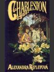 Charleston - náhled