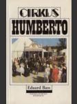 Cirkus Humberto - náhled