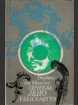 Generál jeho veličenstva - náhled