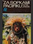 Za sopkami Pacifiku - náhled