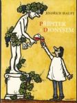 Prípitek s Dionýsem - náhled