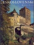 Československo - náhled