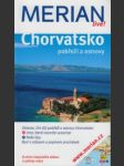 Chorvatsko pobřeží a ostrovy - náhled