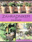 Zahradníkem bez zahrady - náhled