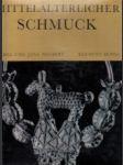 Mittelalterlicher Schmuck - náhled