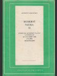 Hudební nauka II. Učebnice hudební nauky a intonace - náhled