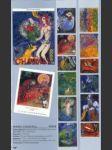 Marc Chagall 2006 - náhled