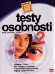 Testy osobnosti 2. - náhled