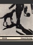 Edward Hartwig - náhled