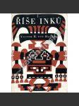 Říše Inků - náhled