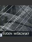 Eugen Wiškovský: Fotografie - náhled