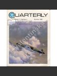 International Plastic Modelers Society Quarterly - náhled