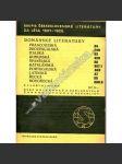 Soupis čsl. literatury za léta 1901-1925 - náhled