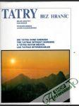 Tatry bez hraníc - náhled