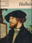 Holbein - náhled