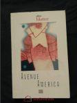 Avenue America (Obr, 194 s.) - náhled