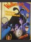 Wallace & Gromit - prokletí králíkodlaka - náhled