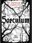Saeculum - náhled