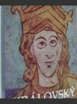 Královský Vyšehrad - náhled