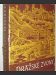 Pražské zvony - náhled