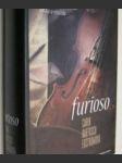 Furioso - náhled