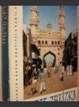 Indie zblízka - náhled